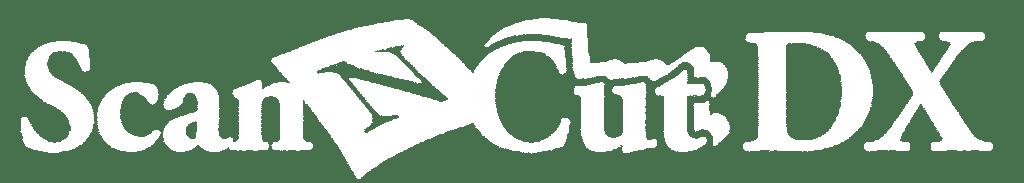 Logo SCY