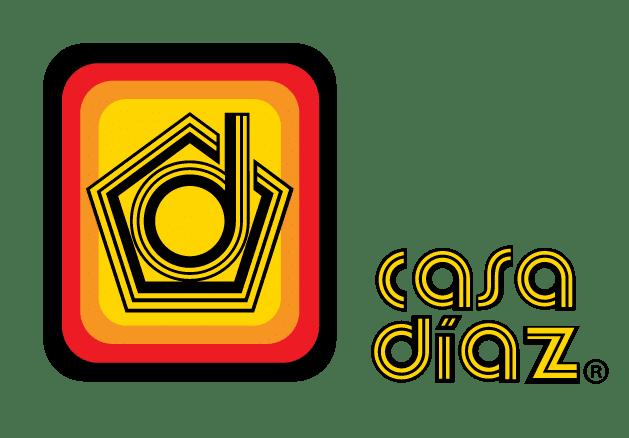 Casa Diaz